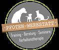 Logo_Pfoten-Werkstatt_ganz klein